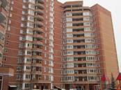 Квартиры,  Новосибирская область Новосибирск, цена 6 650 000 рублей, Фото
