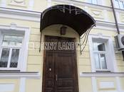 Офисы,  Москва Таганская, цена 1 067 000 рублей/мес., Фото