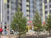 Квартиры,  Новосибирская область Новосибирск, цена 6 450 000 рублей, Фото