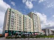 Квартиры,  Новосибирская область Новосибирск, цена 5 155 000 рублей, Фото