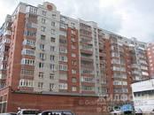 Квартиры,  Новосибирская область Новосибирск, цена 10 500 000 рублей, Фото