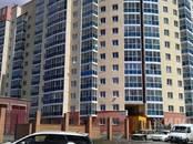 Квартиры,  Новосибирская область Новосибирск, цена 3 083 000 рублей, Фото