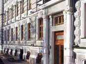 Квартиры,  Санкт-Петербург Адмиралтейский район, цена 21 019 000 рублей, Фото