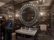 Квартиры,  Санкт-Петербург Другое, цена 26 000 000 рублей, Фото