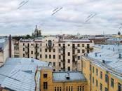 Квартиры,  Санкт-Петербург Невский проспект, цена 115 000 000 рублей, Фото