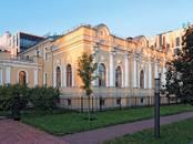 Квартиры,  Санкт-Петербург Петроградский район, цена 520 000 000 рублей, Фото