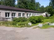 Офисы,  Санкт-Петербург Другое, цена 7 650 рублей/мес., Фото
