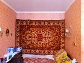 Квартиры,  Москва Сокольники, цена 6 400 000 рублей, Фото
