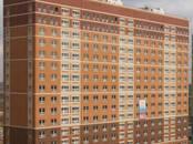 Квартиры,  Москва Выхино, цена 4 325 000 рублей, Фото