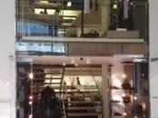 Офисы,  Москва Студенческая, цена 1 190 000 рублей/мес., Фото