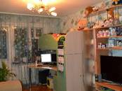 Квартиры,  Новосибирская область Новосибирск, цена 1 820 000 рублей, Фото
