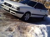Audi 80, цена 150 000 рублей, Фото