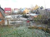 Дома, хозяйства,  Московская область Нахабино, цена 14 700 000 рублей, Фото