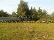 Земля и участки,  Московская область Звенигород, цена 4 900 000 рублей, Фото