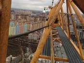 Краны, цена 12 700 000 рублей, Фото
