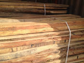 Стройматериалы,  Материалы из дерева Доски, цена 18 000 рублей, Фото