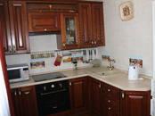 Квартиры,  Республика Бурятия Улан-Уде, цена 2 500 рублей/день, Фото