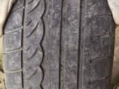 Запчасти и аксессуары,  Шины, резина R17, цена 11 000 рублей, Фото