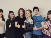 Курсы, образование Курсы парикмахеров, цена 25 200 рублей, Фото