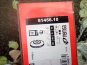 Запчасти и аксессуары,  Chevrolet Aveo, цена 3 000 рублей, Фото