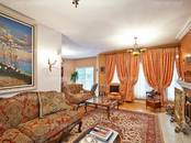 Дома, хозяйства,  Московская область Одинцовский район, цена 222 314 870 рублей, Фото