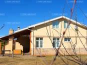 Дома, хозяйства,  Московская область Мытищинский район, цена 68 500 000 рублей, Фото