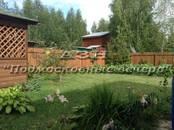 Дачи и огороды,  Московская область Горьковское ш., цена 3 200 000 рублей, Фото