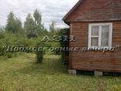 Дачи и огороды,  Московская область Ногинск, цена 900 000 рублей, Фото