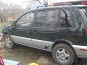 Mitsubishi RVR, цена 150 000 рублей, Фото