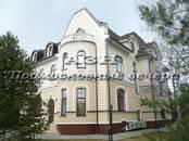 Дома, хозяйства,  Московская область Другое, цена 250 000 000 рублей, Фото