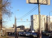 Магазины,  Москва Другое, цена 22 800 000 рублей, Фото