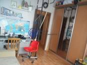 Квартиры,  Москва Кунцевская, цена 5 190 000 рублей, Фото