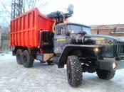 Грузовики, цена 4 260 000 рублей, Фото