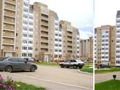 Квартиры,  Московская область Звенигород, цена 3 322 400 рублей, Фото