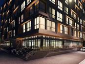 Офисы,  Москва Бауманская, цена 23 010 000 рублей, Фото