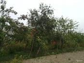Дачи и огороды,  Ярославская область Углич, цена 600 000 рублей, Фото