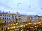 Квартиры,  Санкт-Петербург Владимирская, цена 90 000 рублей/мес., Фото