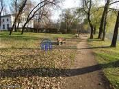 Квартиры,  Московская область Котельники, цена 10 900 000 рублей, Фото