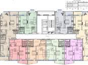 Квартиры,  Краснодарский край Краснодар, цена 2 155 000 рублей, Фото