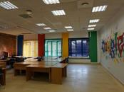 Офисы,  Москва Павелецкая, цена 493 750 рублей/мес., Фото