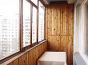 Квартиры,  Москва Печатники, цена 40 000 рублей/мес., Фото