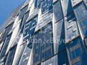 Квартиры,  Москва Университет, цена 105 000 000 рублей, Фото