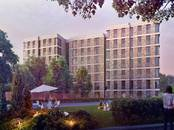 Квартиры,  Москва Курская, цена 24 963 597 рублей, Фото
