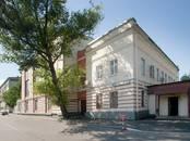 Склады и хранилища,  Москва Шоссе Энтузиастов, цена 132 370 рублей/мес., Фото