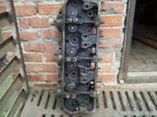 Запчасти и аксессуары,  Газ 3512, цена 10 000 рублей, Фото