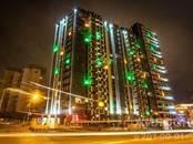 Квартиры,  Новосибирская область Новосибирск, цена 5 350 000 рублей, Фото