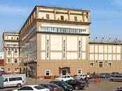 Офисы,  Москва Савеловская, цена 349 000 рублей/мес., Фото