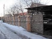 Дачи и огороды,  Московская область Химки, цена 7 900 000 рублей, Фото