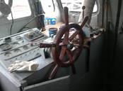 Другое...,  Водный транспорт Катера, цена 1 500 000 рублей, Фото