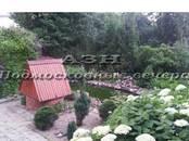 Дачи и огороды,  Московская область Пушкино, цена 12 000 000 рублей, Фото